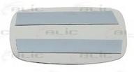 Sticla oglinda, oglinda retrovizoare exterioara BLIC 6102-01-0079P