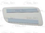 Sticla oglinda, oglinda retrovizoare exterioara BLIC 6102-01-0126P