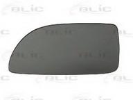 Sticla oglinda, oglinda retrovizoare exterioara BLIC 6102-01-0159P