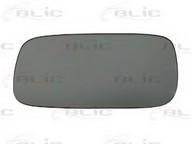 Sticla oglinda, oglinda retrovizoare exterioara BLIC 6102-01-0196P