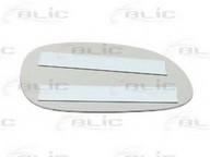 Sticla oglinda, oglinda retrovizoare exterioara BLIC 6102-01-0643P