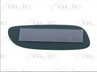 Sticla oglinda, oglinda retrovizoare exterioara BLIC 6102-01-0691P
