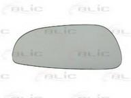 Sticla oglinda, oglinda retrovizoare exterioara BLIC 6102-01-0741P