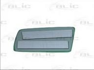 Sticla oglinda, oglinda retrovizoare exterioara BLIC 6102-01-0919P