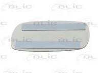 Sticla oglinda, oglinda retrovizoare exterioara BLIC 6102-01-0929P