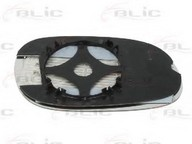 Sticla oglinda, oglinda retrovizoare exterioara BLIC 6102-02-1031P
