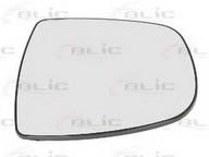 Sticla oglinda, oglinda retrovizoare exterioara BLIC 6102-02-1232759P