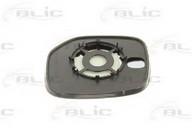 Sticla oglinda, oglinda retrovizoare exterioara BLIC 6102-02-1291972P