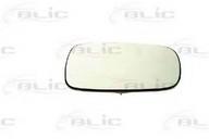 Oglinda exterioara BLIC 6102-02-1292228P