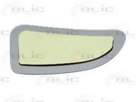 Sticla oglinda, oglinda retrovizoare exterioara BLIC 6102-04-053369P