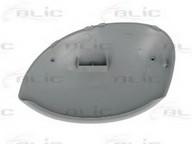 Carcasa, oglinda exterioara BLIC 6103-01-1322283P
