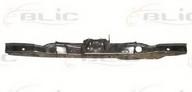 Suport radiator BLIC 6502-03-2031230P