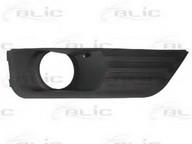 Grila ventilatie, bara protectie BLIC 6502-07-2533996P