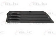 Grila ventilatie, bara protectie BLIC 6502-07-2533996PP