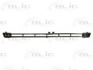 Grila radiator BLIC 6502-07-6031990P