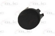 Grila ventilatie, bara protectie BLIC 6502-07-6032998P