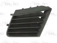 Grila radiator BLIC 6502-07-6609991P