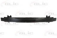 Suport radiator BLIC 6502-08-6609230P