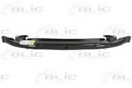 Suport radiator BLIC 6502-08-6616230P
