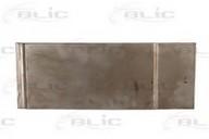 Stalp usa BLIC 6504-03-1150561P