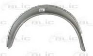 BLIC 6504-03-2081552P