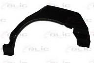 Panou lateral BLIC 6504-03-2553581P
