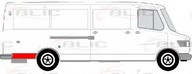 Panou lateral BLIC 6504-03-3545606P