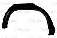 Panou lateral BLIC 6504-03-5050582P