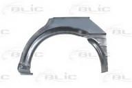Panou lateral BLIC 6504-03-5051581P