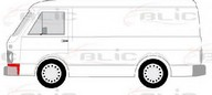 Aripa BLIC 6504-03-9560221P