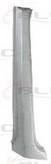 Stalp usa BLIC 6504-03-9560224P