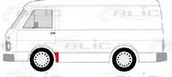 Aripa BLIC 6504-03-9560321P