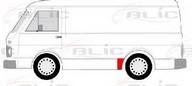Aripa BLIC 6504-03-9560563P