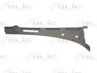 Rama parbriz BLIC 6505-03-0060322P