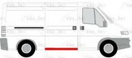 Podea BLIC 6505-06-2092002P
