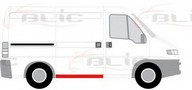 Podea BLIC 6505-06-2092044P