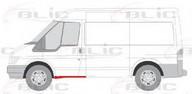 Podea BLIC 6505-06-2509041P