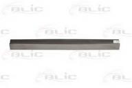 Panou lateral BLIC 6505-06-9568001P