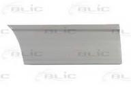 Usa BLIC 6508-01-2020152P
