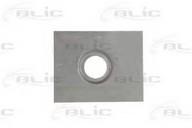 Panou lateral BLIC 6508-02-2020521P