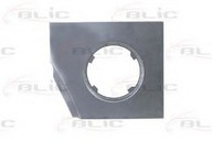 Panou lateral BLIC 6508-02-2505522P