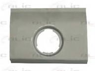Panou lateral BLIC 6508-02-2530523P