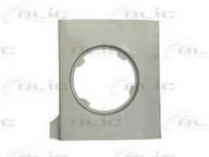 Panou lateral BLIC 6508-02-2553522P
