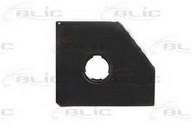 Panou lateral BLIC 6508-02-2562521P