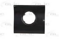 Panou lateral BLIC 6508-02-5050522P