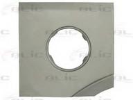 Panou lateral BLIC 6508-02-5051522P