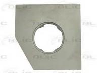 Panou lateral BLIC 6508-02-5051525P