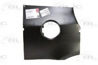 Panou lateral BLIC 6508-02-7520522P