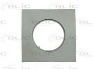 Panou lateral BLIC 6508-02-9504522P