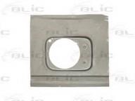 Panou lateral BLIC 6508-02-9521522P